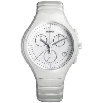 Часы Rado True 541.0832.3.001