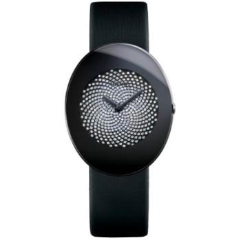 Часы Rado Esenza 963.0415.3.070