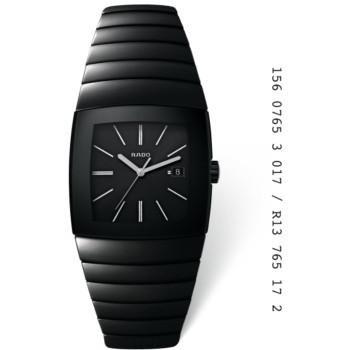 Часы Rado Sintra 156.0765.3.017