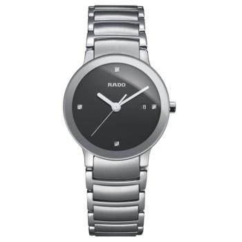 Часы Rado Centrix 111.0928.3.071