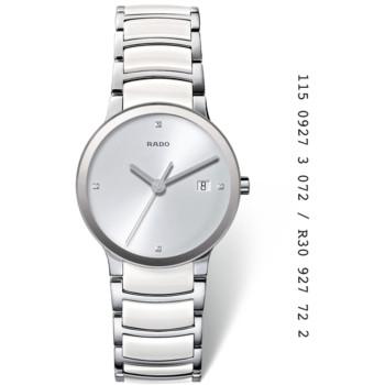 Часы Rado Centrix 115.0927.3.072