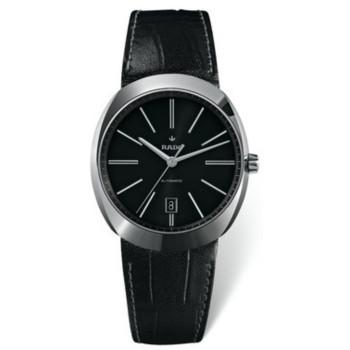 Часы Rado D-Star Automatic 658.0760.3.115