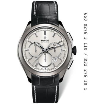 Часы Rado HyperChrome 650.0276.3.110