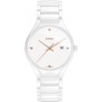Часы Rado True 01.115.0240.3.071