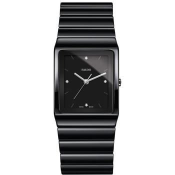 Часы Rado Ceramica 01.212.0700.3.070