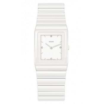 Часы Rado Ceramica 01.420.0703.3.071
