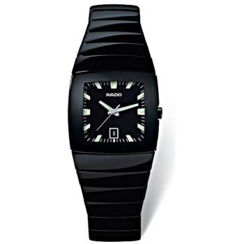 Часы Rado Sintra 01.152.0725.3.015