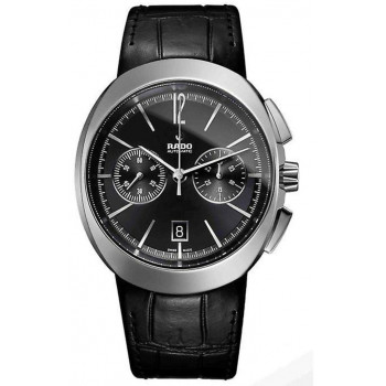 Часы Rado D-Star Automatic 01.604.0198.3.115