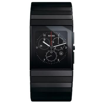 Часы Rado Ceramica 538.0715.3.016
