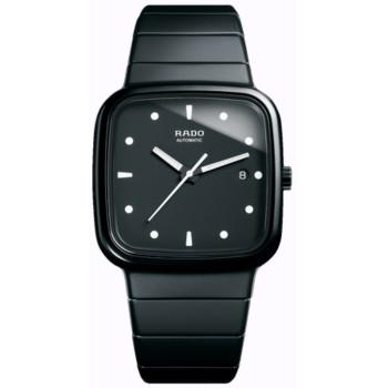 Часы Rado R5.5 629.0919.3.015