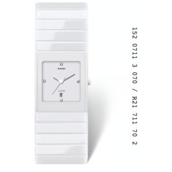 Часы Rado Ceramica 152.0711.3.070