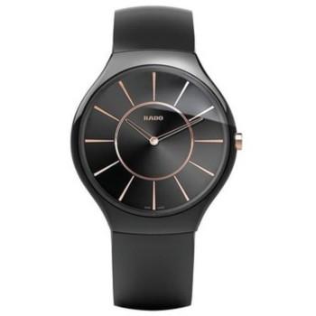 Часы Rado True Thinline 140.0741.3.115