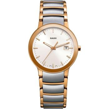 Часы Rado Centrix 111.0555.3.010