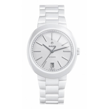 Часы Rado D-Star Automatic 658.0611.3.001