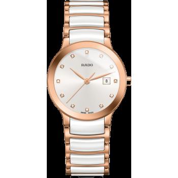 Часы Rado Centrix 01.111.0512.3.074