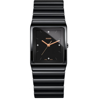 Часы Rado Ceramica 01.212.0700.3.072