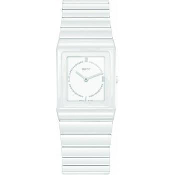 Часы Rado Ceramica 01.420.0703.3.073