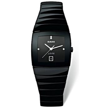 Часы Rado Sintra 01.152.0725.3.070