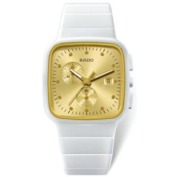 Часы Rado R5.5 538.0392.3.025