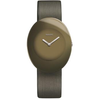 Часы Rado Esenza 963.0739.3.032