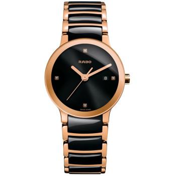Часы Rado Centrix 111.0555.3.071