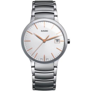 Часы Rado Centrix 115.0927.3.012
