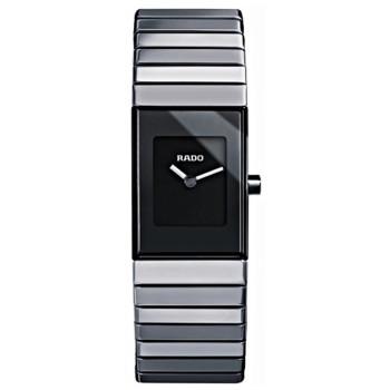 Часы Rado Ceramica 01.963.0827.3.023