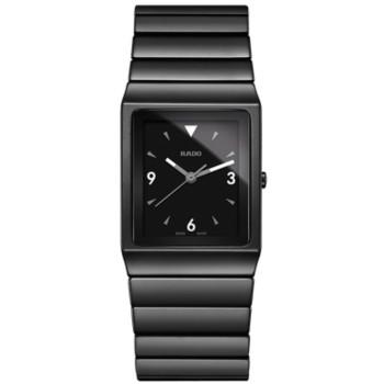 Часы Rado Ceramica 01.212.0708.3.015
