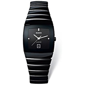 Часы Rado Sintra 01.152.0725.3.170