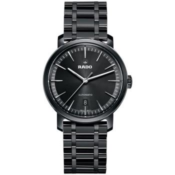Часы Rado DiaMaster 01.629.0073.3.018