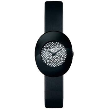 Часы Rado Esenza 01.963.0414.3.070