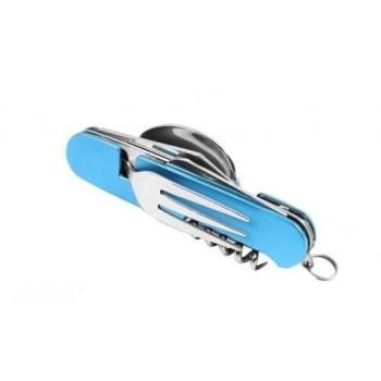Нож Stinger HCY-613AL