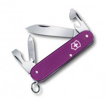 Нож Victorinox Vx02601.L16