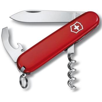 Нож Victorinox Vx03303