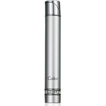 Зажигалка Colibri Co014314-ltr