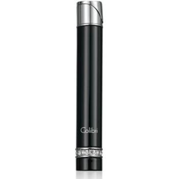 Зажигалка Colibri Co014316-ltr