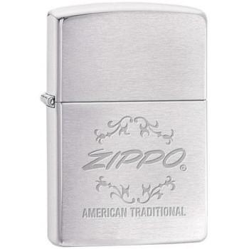 Зажигалка Zippo 199755