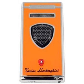 Зажигалка Lamborghini TTR005005