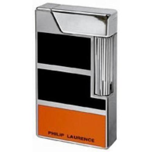 Зажигалка Philip Laurence PL2312fl