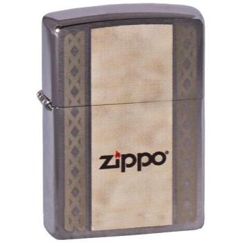 Зажигалка Zippo 200.379