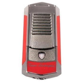 Зажигалка Lamborghini TTR0090001