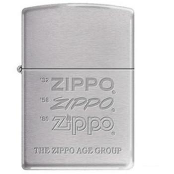 Зажигалка Zippo 167092