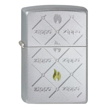 Зажигалка Zippo 205.562
