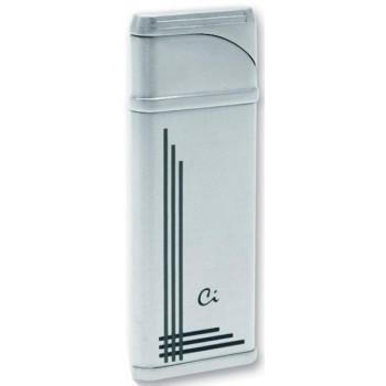 Зажигалка Caseti CA67B (5)