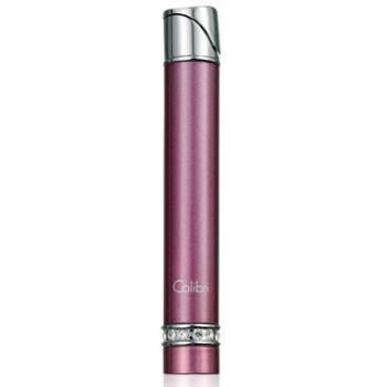 Зажигалка Colibri Co014311-ltr