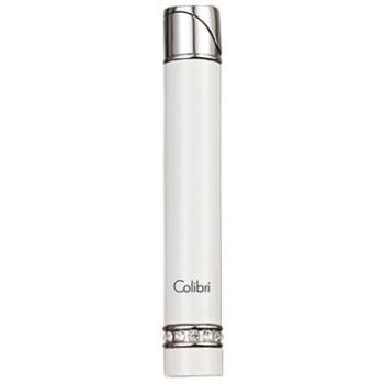 Зажигалка Colibri Co014313-ltr