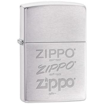 Зажигалка Zippo 171548