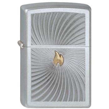 Зажигалка Zippo 205.716
