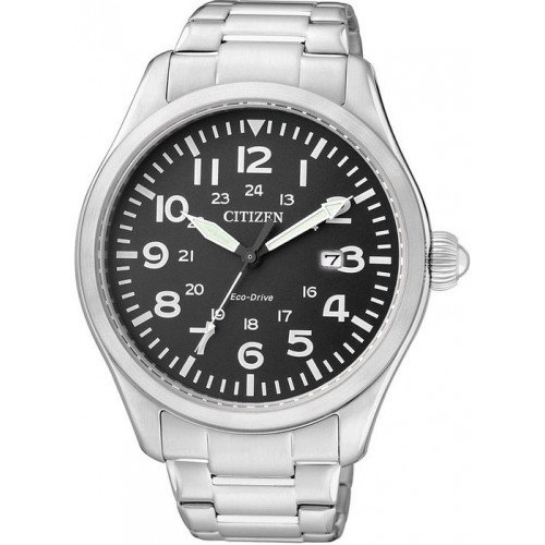 Часы Citizen BM6831-59E