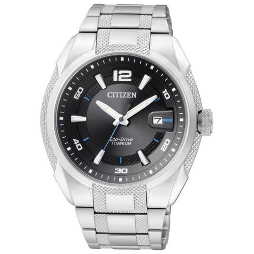 Часы Citizen BM6900-58E